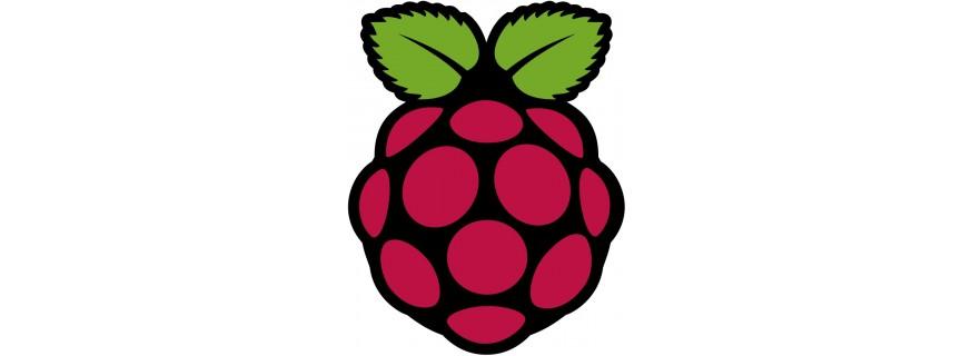 Raspberry Pi & accessoires