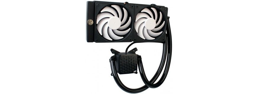 Watercooling Kits